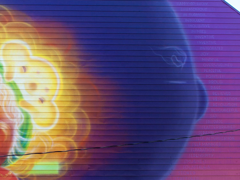 Presence_wall_02_animalitoland